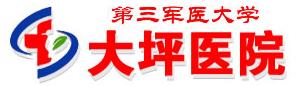 大坪logo.jpg